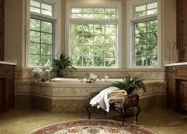 carpet linoleum hardwood flooring window treatments