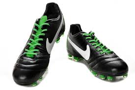 Nike Tiempo Legend Iv nike tiempo legend iv black and green on sale off35 discounts