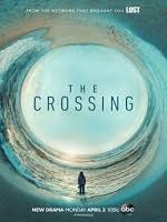 Seeking Couchtuner The Crossing Couchtuner Tuner Tv Series Free