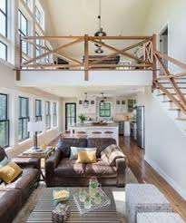Home Interior Stairs Design Stairs To Basement Let U0027s Build Pinterest Basements