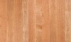 captivating rift sawn white oak flooring with vermont plank
