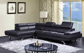 Best Time Of Year To Buy Sofa Excellent Home Design Lovely To Best