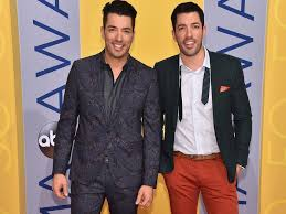 hgtv property brothers hgtv warns against this property brothers scam southern living