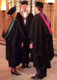 master s gown and oxford bachelors and masters gowns shepherd