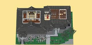 100 matsumoto castle floor plan 5 most beautiful original