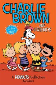 the huckleberry hound show best 25 classic cartoons ideas on pinterest cartoons classic