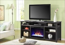 100 unit tv tv stands u2013 burnham home designs ikea besta