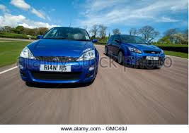 high performance ford focus ford focus rs mk1 and mk2 high performance hatch cars stock