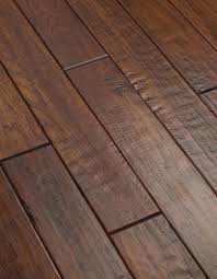 Prefinished Solid Hardwood Flooring Prefinished Batavia Jakarta Solid Hickory Hardwood Flooring 3 4 X