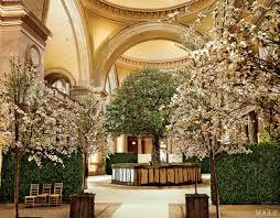 28 best parties met gala interiors images on pinterest met gala