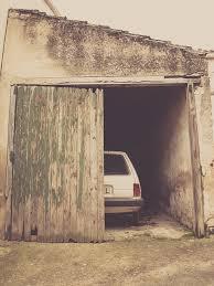 Overhead Door Replacement Parts Gilmore Replace Garage Door Expert Garage Door Repair
