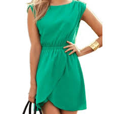 cheap ladies dress find ladies dress deals on line at alibaba com