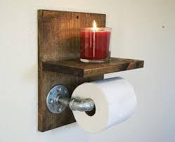 Rustic Industrial Bathroom by Best 20 Rustic Modern Bathrooms Ideas On Pinterest Bathroom