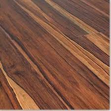 best 25 click lock flooring ideas on pine wood