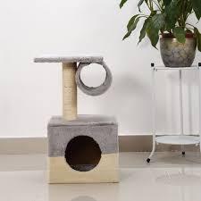 modern scratching post till koenneker collect this idea cubehouseyakushadesignstudio7