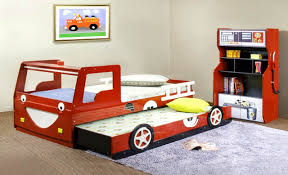 Little Kid Bedroom Ideas Little Boy Bedroom Ideas Kids Bedroom Cool Decorations Kids