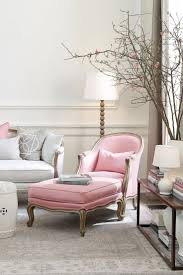 Expensive Lounge Chairs Design Ideas Best 25 Pink Chairs Ideas On Pinterest Pink Velvet 2 Pink