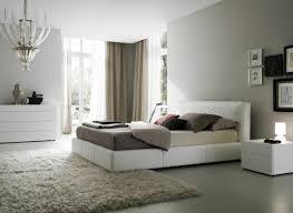 decoration chambre chambre à coucher decoration chambre design retro moderne déco