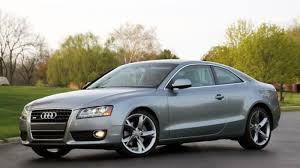 2010 audi a review 2010 audi a5 is a personal luxury coupe for the modern age