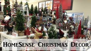 christmas maxresdefault christmas decorations trends new