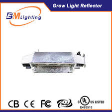 double ended grow lights china 630w double ended grow light fixture from guangzhou wholesaler