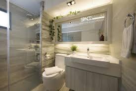 bathroom design inspiration onyoustore