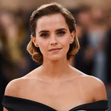 omgyes the education website that emma watson loves