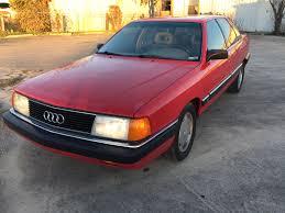 Audi Q5 55 000 Mile Service - audi other fs in tx 1991 audi 100 2 3l only 67 000 miles