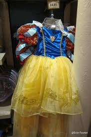 Clothing Vendors For Boutiques Everything You Ever Wanted To Know About Princess Dresses At