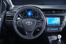 lexus rx330 bluetooth setup 2017 toyota avensis with bmw diesel engine cars from toyota