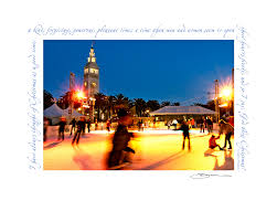 christmas cards holiday photos jason waltman photography