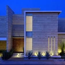 107 best modern home design images on pinterest architecture