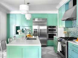 Green Tile Kitchen Backsplash by Bathroom 54 Lush Green Bathroom Ideas Green Tiles Green Tile