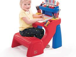 Step Two Art Desk Desk Mesmerize Step2 Art Easel Desk Toys R Us Dazzle Step 2 Art