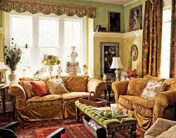 americana home decor ideas dtmba bedroom design