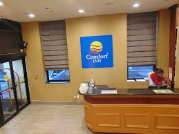 Comfort Inn Brooklyn Sunset Park Comfort Inn Brooklyn Updated 2017 Prices U0026 Hotel Reviews Ny