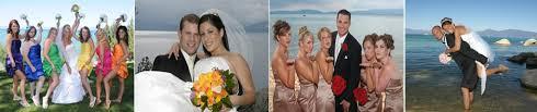 lake tahoe wedding packages lake tahoe wedding packages simple tahoe weddings