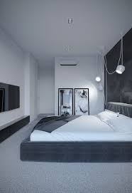 Black Bedroom Ideas by How To Bring Inspiration Into Your Dreams With Dark Bedroom