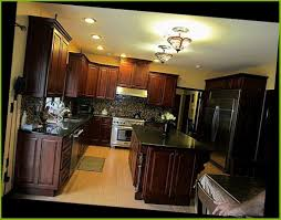 Kitchen Cabinets Staten Island Cabinet Factory Staten Island Hours Functionalities Net