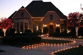 beautiful beautiful christmas light displays for hall kitchen