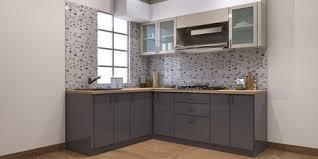 kitchen cabinet design ideas india modular kitchen buy modular kitchen design in india