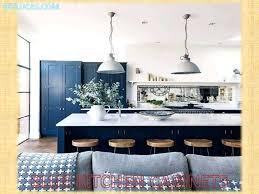 kitchen cabinet finishes ideas navy blue cabinets size of kitchen kitchen cabinets navy blue