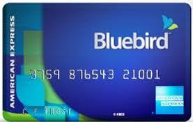 elite prepaid card x420
