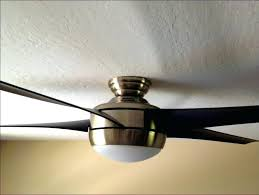 replacement fan blades hunter ceiling fans homestead ceiling fan homestead ceiling fan wiring diagram yepi club