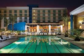 round table aliso viejo renaissance clubsport aliso viejo laguna beach hotel 2018 room