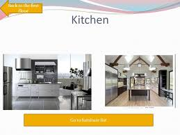 kitchen furniture list my home by matt babiak ppt