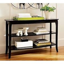 console t9able 36 wide 36 inch high console table modern design