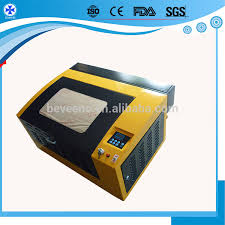 jewelry engraving machine mini jewelry engraving machine cnc laser cutter for sale