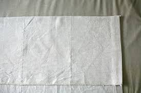 Hemming Tape Curtains How To Hem Ikea Curtains Essential Tutorial Create Enjoy