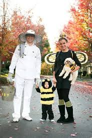 Bee Halloween Costume Complete Bumble Bee Costume Bumble Bees Costumes